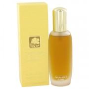 Aromatics Elixir Eau De Parfum Spray By Clinique 1.5 oz Eau De Parfum Spray