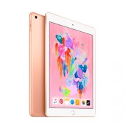 Apple 9.7 iPad (2018) 32GB Wi-Fi (MRJN2NF/A)