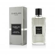 Guerlain Homme Eau De Parfum Spray (New Version) 100ml