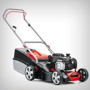 Masina tuns gazonul Classic 4 65 P B 3in1