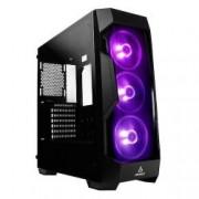 ANTEC CABINET DF500 RGB