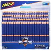 NERF N-STRIKE ELITE DART REFILL (100-PACK) HASBRO B1565