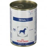 Royal Canin Chien Renal 400 g 9003579000748