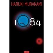 1Q84 (Iii)/Haruki Murakami