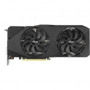Placa video Asus nVidia GeForce RTX 2060 SUPER EVO O8G V2 8GB GDDR6 256bit