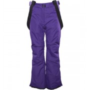 Everest J SKI SLIM PANT