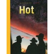 Fotoboek Hot – Life in the Australian outback | Thijs Heslenfeld