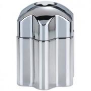 Montblanc Emblem Intense eau de toilette pentru bărbați 60 ml
