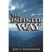 The Infinite Way, Paperback