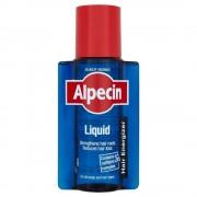 Alpecin Caffeine Liquide - Sampon cu Cofeina intareste firul de par si previne caderea acestuia x 200 ml