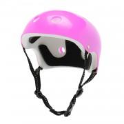 Titan Casca Protectie Sport Copii Roz Marime 47-52 cm