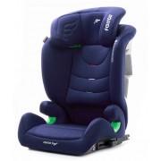Fairgo Cadeira para Auto Fairgo Raga Fix I-Size 100/150 cm