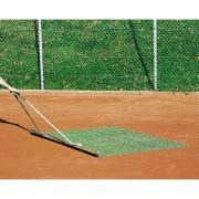 Мрежа за подравняване за тенис игрище