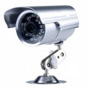 Grantek Caméra Extérieure avec Enregistrement 24h/24h