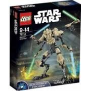 Set de constructie Lego General Grievous
