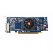 AMD Radeon HD 6350 Pci-e Video Graphic Card