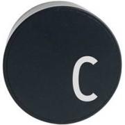 Design Letters MyCharger A-Z C