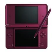 Nintendo DSi XL Burgundy Burdeos lápiz Digital Lápiz para Tablet (Burdeos, DSi XL)