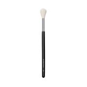 Morphe M510 - Pro Round Blender Penseel 1 st