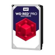 """HGST Red Pro WD4003FFBX 4 TB Hard Drive - SATA (SATA/600) - 3.5"""" Drive - Internal"""