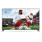 "TV LED, LG 55"", 55SK7900PLA, Smart, webOS 4.0, 2200PMI, Nano Cell, Active HDR, WiFi, UHD 4K + подарък удължена гаранция"