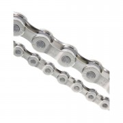 SRAM PC991 9 Speed Chain - Silver - 114 links