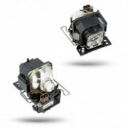 Lampa Videoproiector Hitachi CP-X4 LZHI-EDX22
