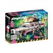 GHOSTBUSTERS - VEHICUL ECTO-1A - PLAYMOBIL (PM70170)