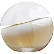 Gianfranco Ferré In The Mood for Love Pure eau de toilette para mujer 50 ml