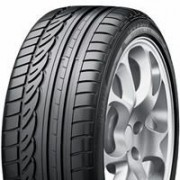 Pneu Michelin Primacy 3 235/45 R18 98w Renforcé