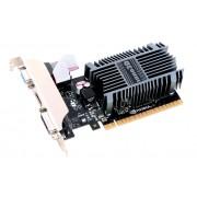 VGA Inno3D GT 710, nVidia GeForce GT 710, 1GB, do 954MHz, Pasivno hlađenje, 24mj (N710-1SDV-D3BX)