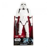 Figurka Star Wars Rogue One 20 Shark Trooper