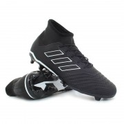 Adidas predator 18.2 fg shadow mode - Scarpe da calcio