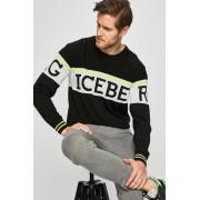 Iceberg - Пуловер