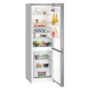 Хладилник с фризер Liebherr CNel 4313 + 5 години гаранция