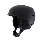 Anon Men's Highwire Helmet