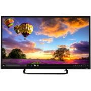 "MEDION AKOYA X58321 31,5"" FULL HD LED monitor"