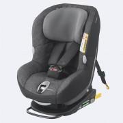 Bebe Confort Cadeira auto Grupo 0+1 Milofix