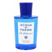 Acqua di Parma Blu Mediterraneo Arancia di Capri eau de toilette 150 ml ТЕСТЕР unisex