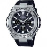 Мъжки часовник Casio G-Shock GST-W130C-1A