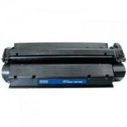 Тонер касета за Hewlett Packard 13X LJ 1300,1300n, черен, голям капацитет (Q2613X) - it image