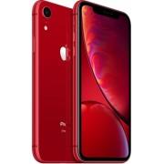 iPhone XR 64GB Red Zo goed als nieuw A grade Incl. 2 Jaar Garantie