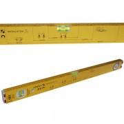 Нивелир ВиК тип 80 M Installation 100 cm, 16882, STABILA