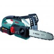 Ferastrau cu acumulatori Bosch AKE 30 LI