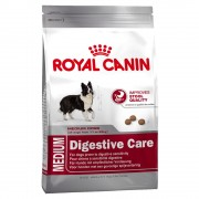 Royal Canin Medium Digestive Care - 15 kg