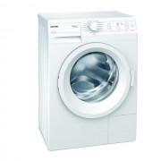 Gorenje W6101S Mašina za pranje veša