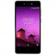 LAVA Z50 (1 GB 8 GB Black)