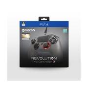 Bigben Controller Nacon - Revolution Pro Controller 2 RIG Edition