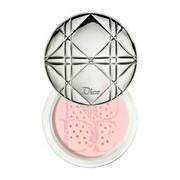 Diorskin nude air loose powder 012 rose 16g - Dior