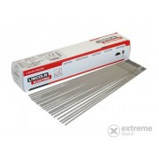 Electrod de sudură Lincoln Electric 800340